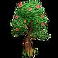 sweet_mint_tree_2.png