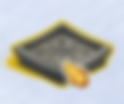 Discharged Rune.png
