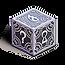 pandoras_box_new.png