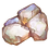 white nephrite.png