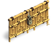 bamboo_gate.png