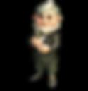 dwarf_mc.png