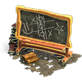 b_spells_board.png