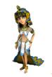 pharaoh costume.png