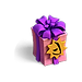 m_gift_moder_1.png