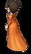 b_shoots_princess_queue_1.png