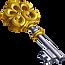 key_st_y.png