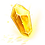 sunny_crystal.png