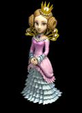 movie_princess_2 (1).png