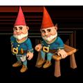 b_dwarves_agronom.png