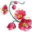 magic_flower.png