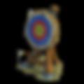 b_btl19_target_base_sm.png