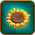 Adv-Sunflower.png