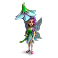 b_weather1_fairy.png