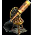b_pf19_ancient_telescope_1.png