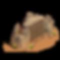 b_whale_starmap_0.png