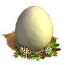giant egg.png