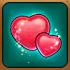 Adv-Love.png