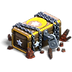 moon_chest.png
