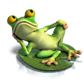 b_weather1_frog_2.png