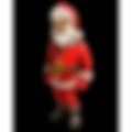 ch_nykb19_santa.png