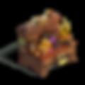 b_magic_table_portal_flip.png