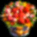 d_apple_fest_fin.png