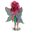 b_weather2_fairy_rainbow_booty.png