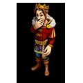 b_got_king_neitral.png