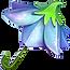 fairy_umbrella.png