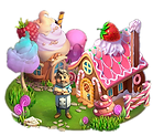 Candytown 2.png