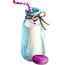 iced_milk.png