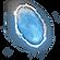 b_svd19_portal.png