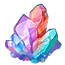 rainbow_crystal.png