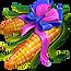 vizor2019_corn.png
