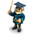 m_teacher_dwarf_1.png