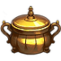 coffer.png