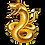 gold_snake.png