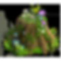b_spd19_sieve_stump.png