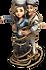 sailors_1.png