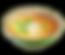Bouillion's Soup.png