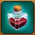Adv-Alchemist.png