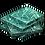marble_slab.png