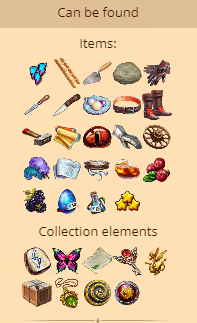 dream treasury rewards.png