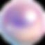 pearl_exp.png