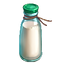 sailor's Buttermilk.png