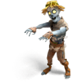 d_prehell18_zombie_2018_stand.png