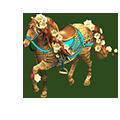 d_horse.png
