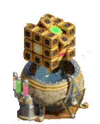 Mystics Cube.png