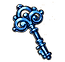 Ritual key.png